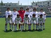 青山学院大学体育会サッカー部