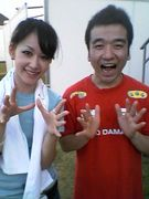 VC6カラオケ部
