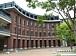 2011年度神戸学院薬学部入学者