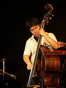 川村 竜(Ryu Kawamura)