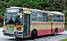 西表島交通株式会社の路線バス