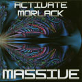 Activate Morlack