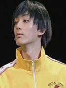 ☆小野健斗の表情に一挙一動☆