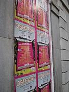 osheaga festival ,Montreal