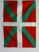 pays basque(france,spain)