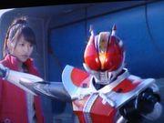 「俺、三蔵!」