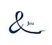 & Jeu  (Cafe)