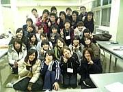 ☆フレリー'08☆