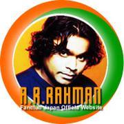A.R.Rahman (A.R.��եޡ���)