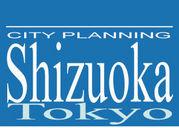 Shizuoka <== TOKYO