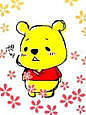 *2013年6月26日☆誕生baby*