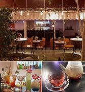 cafe&barリリカル
