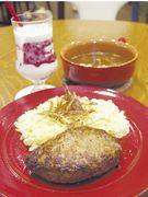 Curry Lovers ���졼��mysore��