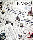 毎日の英字新聞(for gay)