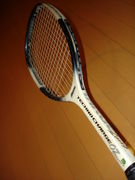 市立横須賀高校 ソフトテニス部
