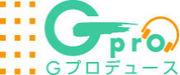 Gプロデュース(旧 音コレ)