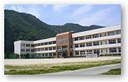 宇和島市立岩松小学校
