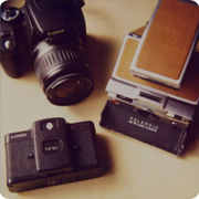 カメラピープル - Camera People