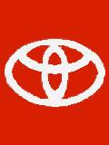 トヨタ自動車2004年入社