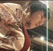 椎名♡林檎♡