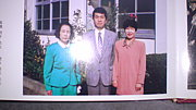 平成5年卒八王子市立第二小学校