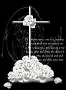 闇の世界◆闇の支配と存在の証明