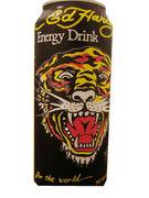 Ed Hardy Energy Drink
