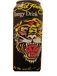 Ed Hardy Energy Drink