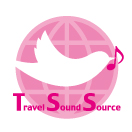 Travel Sound Source