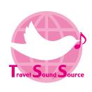 Travel Sound Source