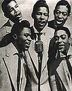 DOO WOP LOVERS