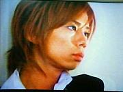 湊亮介@美咲NO.1第7話