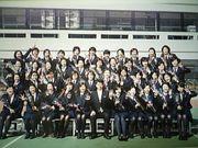 ☆3年丹組☆