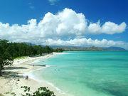 Kailua Beach☆