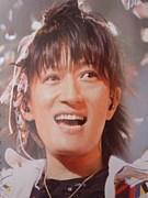 わっしょいTETSUYA組@関西