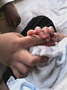 2007年10月5日生★ベビ