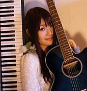 キタオユカ