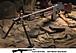 ブローニング自動小銃M1918