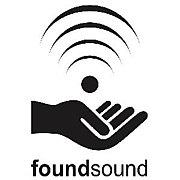 foundsound