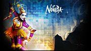 La Nouba 〜Cirque du Soleil〜