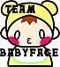 TEAM BABY FACE <加須市>バスケ