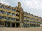 川西市立清和台小学校