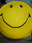 Make the smile