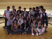 2000年卒業☆丸橋小学校