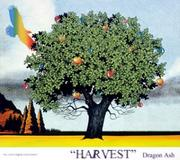 HARVEST(Dragon Ash)