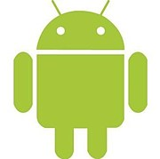 Android お勧めアプリ部