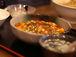 中華料理「味 wey」