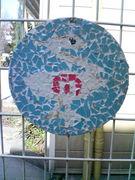 鷺宮学園幼稚園