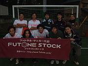 FC CRAQUE フットサル