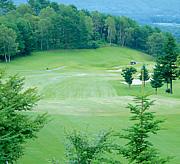 バーチャル・ゴルフ教室
